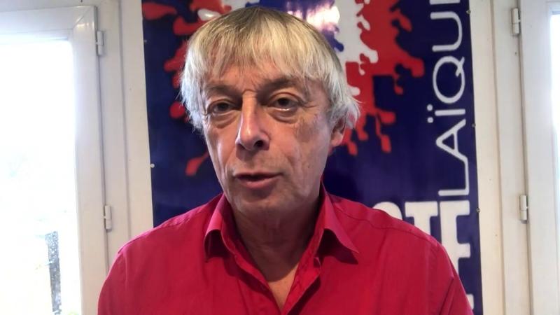 Schiappa va faire gagner la mairie de Paris à Macron