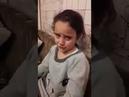 Маленькая девочка 'Хочу в Советский Союз! Там ВСЁ НАСТОЯЩЕЕ!'