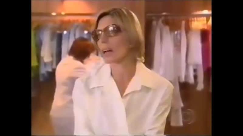 Вкус страсти Sabor da Paixao - 9 серия (capitulio 9)