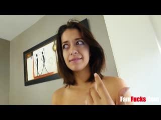 Когда сестра проигрывает ставку .. Самые горячиe девочки порно секс минет сиськи жопа молодая дрочит пизду