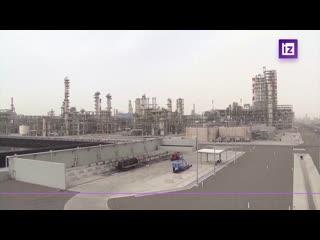 Итоги 2020 по нефти перед новой встречей ОПЕК+
