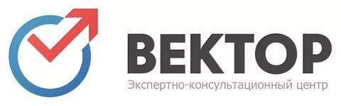 Экспертиза подделки подписи в Москве