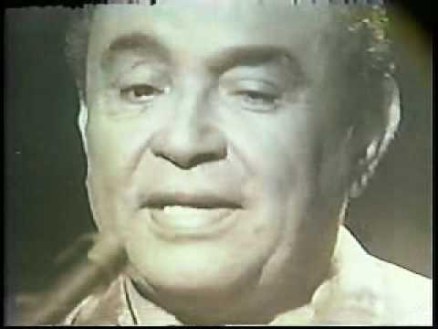 Luiz Gonzaga Raridade - ' Proposta ' Pt. 2 ( 1972 ) Partic. Gonzaguinha , Julio Lerner