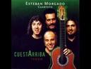 Esteban Morgado-Cinema paradiso