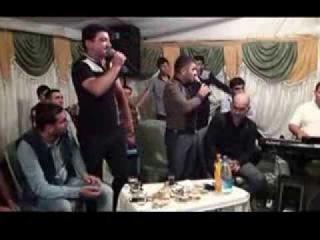 Murad BIneli Valeh Lerik Elshen Xezer Vasif  Nicat Orxan Lokbatan 4