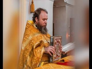 Все ли священники верят в Бога? Священство – работа или призвание?