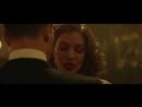 Шпионская-игра-—-Русский-трейлер-(2018)