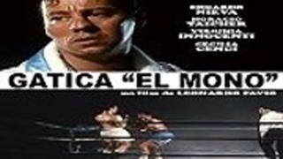 GATICA, EL MONO (1993) de Leonardo Favio con Edgardo Nieva, Horacio Taicher, Juán Costa, María Eva Gatica by Refasi