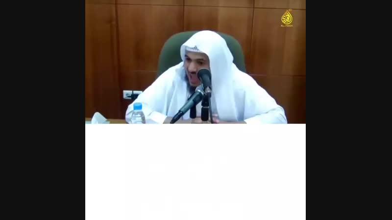 им уготовил Аллах награду