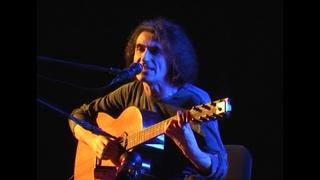 Юрий Наумов-концерт в Харькове (Раритет)