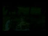 Белий Орел - Вечера