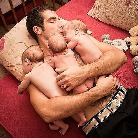 инцесс рассказы мамаша сынок и отец в одной постели