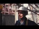 Корпоративный фильм о заваоде Томсккабель