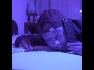 Каждый заслуживает здоровый сон с матрасом Blue Sleep 💙