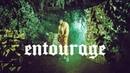 ENO ENTOURAGE Official Video