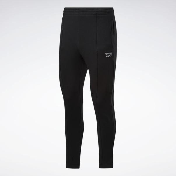 Спортивные брюки Classics Vector image 7