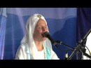 Hallelujah at Sat Nam Fest with Snatam Kaur Gurmukh