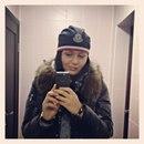 Личный фотоальбом Марины Шамовой
