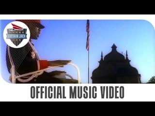 Captain Jack - Captain Jack (Official Video 1995)