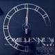 Download - Millennium 2000