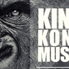 Kong Music