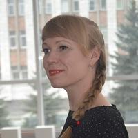 ЕкатеринаГайнемдинова