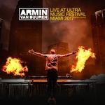 Garibay, Armin van Buuren feat. Olaf Blackwood - I Need You (feat. Olaf Blackwood) [Mix Cut]