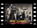 BOB LUMAN - This Is The Night - 1957 (Full lenght version video)