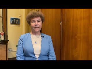 Соболева Елена Станиславовна
