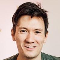 Андрей Марков, 0 подписчиков