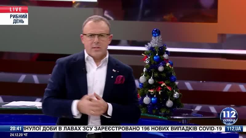 Все уголовные дела решаются через Фейсбук Спивак пообщался с адвокатом Олега Та