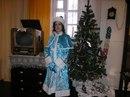 Личный фотоальбом Татьяны Бурковой