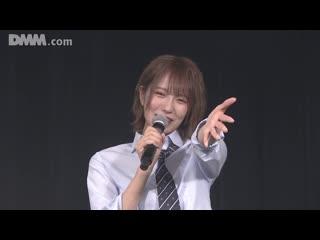 200627 NMB48 Kawano Nanaho Kanmuri Live Unknown & NMB48 Kojima Karin Kanmuri Live Hitorijime