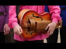 Музыкальный видеоклип Былина «Илья Муромец на корабле-соколе»