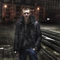 Илья Белименко