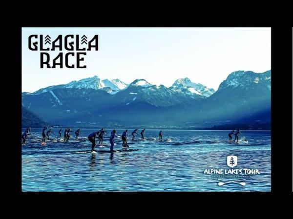 SUP соревнования Glagla race Лекторий SUPCLUB