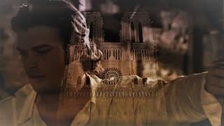 "Бехлюль - Notre Dame de Paris ""Belle"""