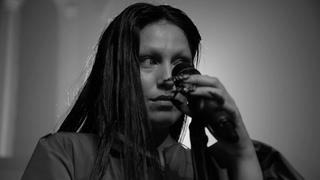 LAFAWNDAH – Le Malentendu (feat. Coby Sey) (Live Performance)