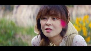 이민혁 - 오늘 밤 (안녕? 나야! OST) [Music Video]