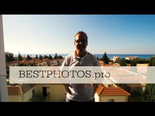 Best Photos Pro Кипр Протарас Айя Напа Ларнака Паралимни