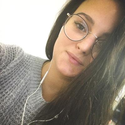 Карина Россо