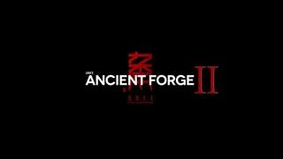 Эвент Arknights: Ancient Forge на Русском..(Акт Второй)