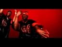 Ja Rule feat Vita Black Child Tah Murdah Memphis Bleek Busta Rhymes Holla Holla Remix