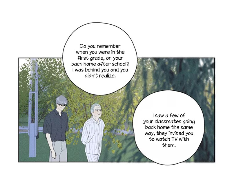 Here U are, Chapter 131, image #13