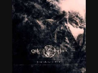 Quintessence Mystica - Destruction of Galaxies
