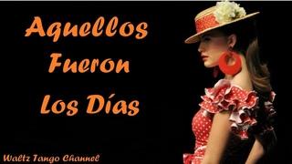Las Mejores Amor Canciones En Español - Fascinación Colección