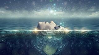 Progressive Trance Mix - Dreamscape