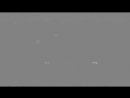 VODCAST: Starcraft II, Европейский ладдер, Терран