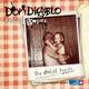 Don Diablo - The Artist Inside