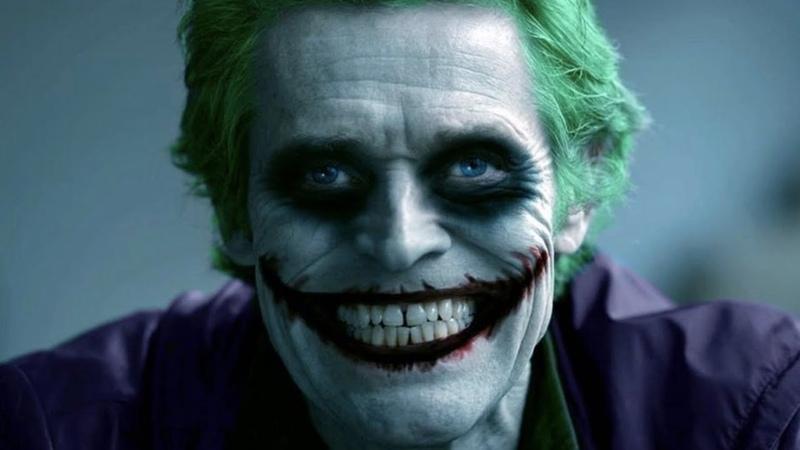 Фанаты Бэтмена уже знают кого хотят видеть на роли Джокера